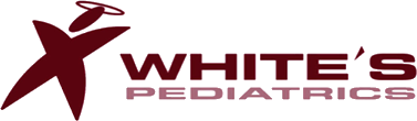 White's Pediatrics